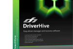 DriverHive : un outil de corrections de drivers