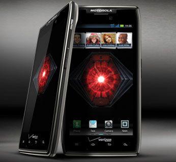 Droid_RAZR_MAXX_Motorola-GNT
