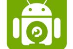 DroidCam : faites bénéficier à votre mobile, d'une webcam via votre ordinateur
