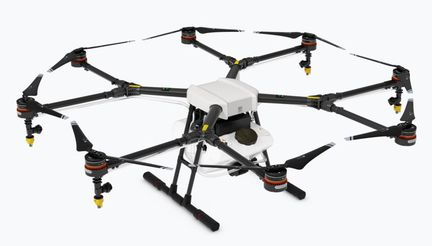 Drone Dii Agras MG-1