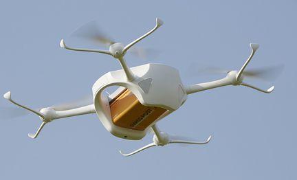 drone poste suisse 02