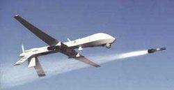 drone-predator-reaper