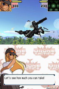 Drone Tactics   Image 5