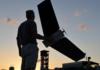 L'US Air Force lève le pied sur les missions de drones pour préserver ses opérateurs