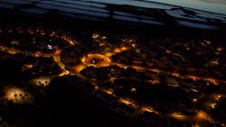 dronestagram villeroy sète france