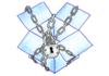 HackerOne : Dropbox lance une chasse aux failles sans limite