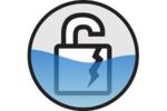 DROWN-logo