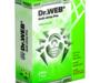 Dr.Web Antivirus Pro : la protection ultra efficace contre les menaces extérieures
