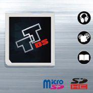 DSTT - publicité Facebook