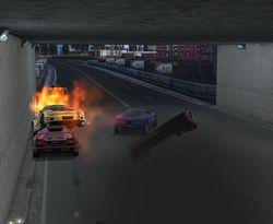 DT Carnage   Image 4