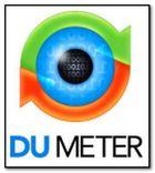 DU Meter : optimiser une connexion internet
