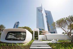Dubai-bureaux-3D-1