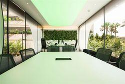 Dubai-bureaux-3D-2