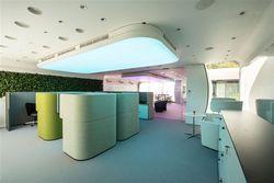 Dubai-bureaux-3D-3