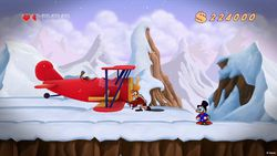 DuckTales Remastered - 2
