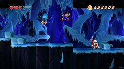 DuckTales Remastered - 3