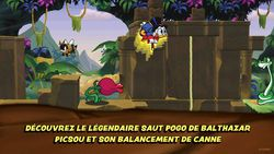 DuckTales Remastered - mobile - 3