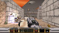 Duke Nukem 3D 20th Anniversary World Tour - 11