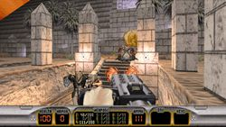 Duke Nukem 3D 20th Anniversary World Tour - 13