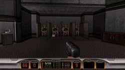 Duke Nukem 3D 20th Anniversary World Tour - 15