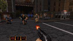 Duke Nukem 3D 20th Anniversary World Tour - 16