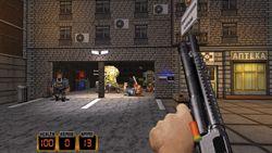 Duke Nukem 3D 20th Anniversary World Tour - 17