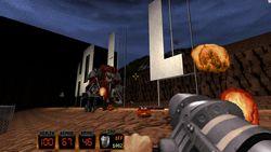 Duke Nukem 3D 20th Anniversary World Tour - 8