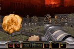 Duke Nukem 3D 20th Anniversary World Tour - 14