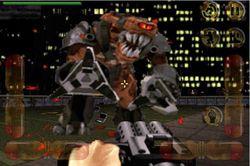 Duke Nukem 3D iPhone 02