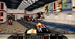 Duke Nukem 3D Megaton Edition - 1