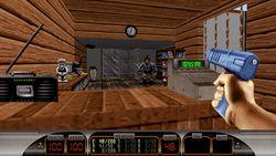 Duke Nukem 3D - Megaton Edition - 2