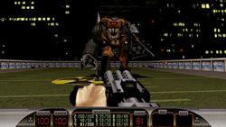 Duke Nukem 3D - Megaton Edition - 3