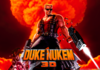 Duke Nukem 3D : Megaton Edition disponible sur Steam