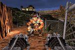 Duke Nukem 3D World Tour - 2