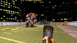 Duke Nukem 3D World Tour - 5
