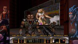 Duke Nukem 3D XBLA   1