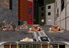 XBLA : Duke Nukem 3D dans les starting-blocks