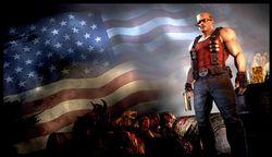 Duke Nukem Forever - Image 11