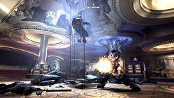 Duke Nukem Forever - Image 16