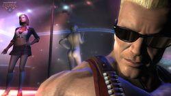 Duke Nukem Forever - Image 1