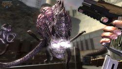 Duke Nukem Forever   Image 2