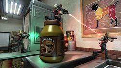 Duke Nukem Forever - Image 34
