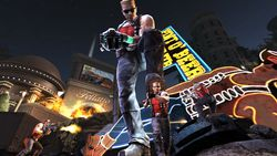 Duke Nukem Forever - Image 35