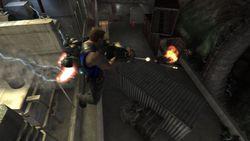 Duke Nukem Forever - Image 38