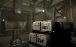 Duke Nukem Forever - Image 8