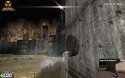 Duke Nukem Next-Gen - Image 1
