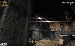 Duke Nukem Next-Gen - Image 2