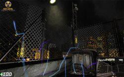Duke Nukem Next-Gen - Image 3