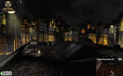 Duke Nukem Next-Gen - Image 5
