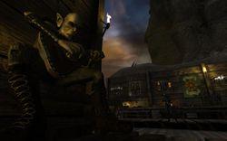 Dungeon Hero   Image 2